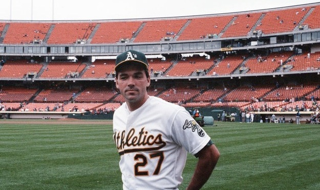 Dear Billy Beane, You're an Idiot (And So Am I)