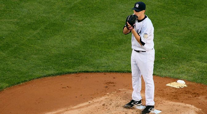 Fantasy Baseball Take On Phil Hughes