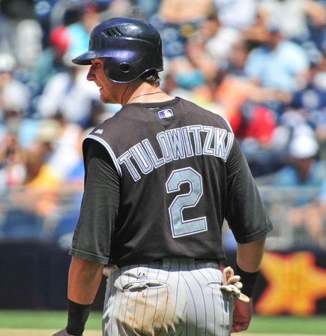 "By SD Dirk on Flickr (Originally posted to Flickr as ""Troy  Tulowitzki"") [CC-BY-2.0 (http://creativecommons.org/licenses/by/2.0)], via Wikimedia Commons"