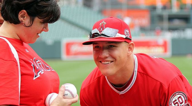 Innings Eaters: MLB News 3/27/2015 – AL MVP Prediction, Detroit Tigers Injuries, and More!