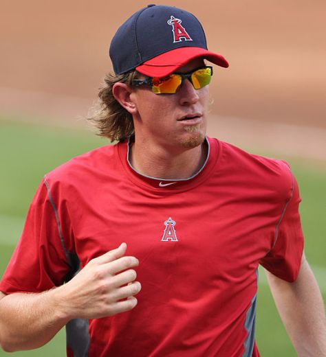 By Keith Allison from Owings Mills, USA (Jered  Weaver  Uploaded by Detredwings1139) [CC BY-SA 2.0 (http://creativecommons.org/licenses/by-sa/2.0)], via Wikimedia Commons