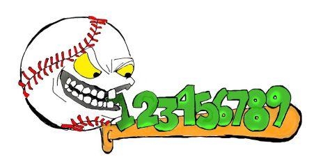 innings eaters